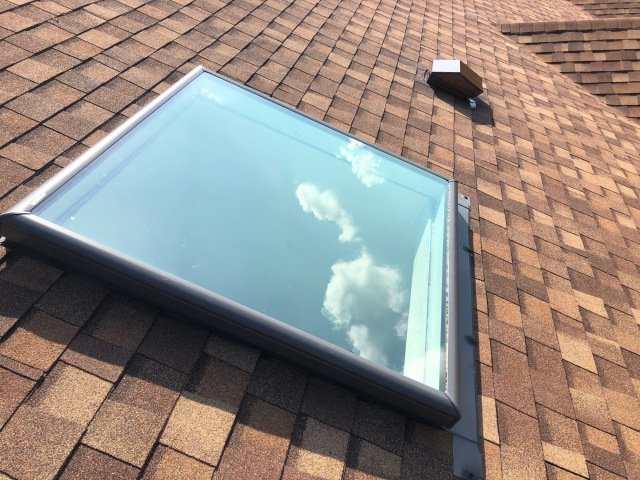 Mistakes When Hiring Roofing Contractors
