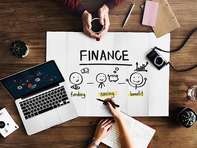 Free Debt Consolidation Advice