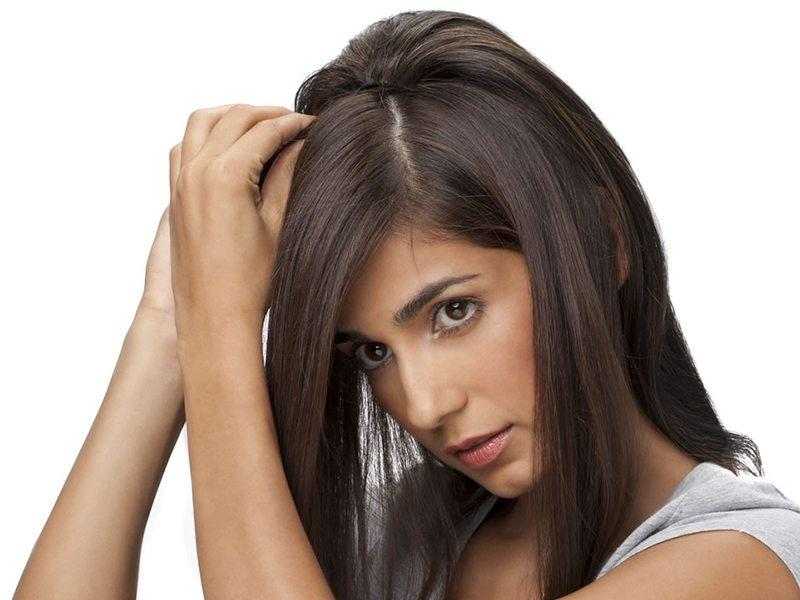 Types of Human Hair Extensions