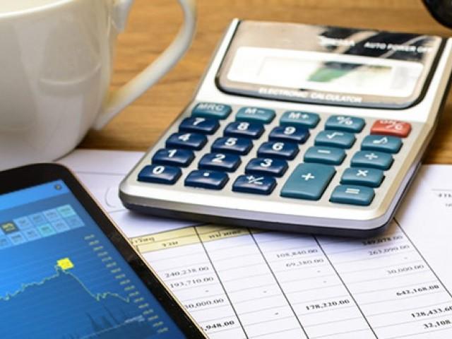 Debt Solutions & Debt Relief